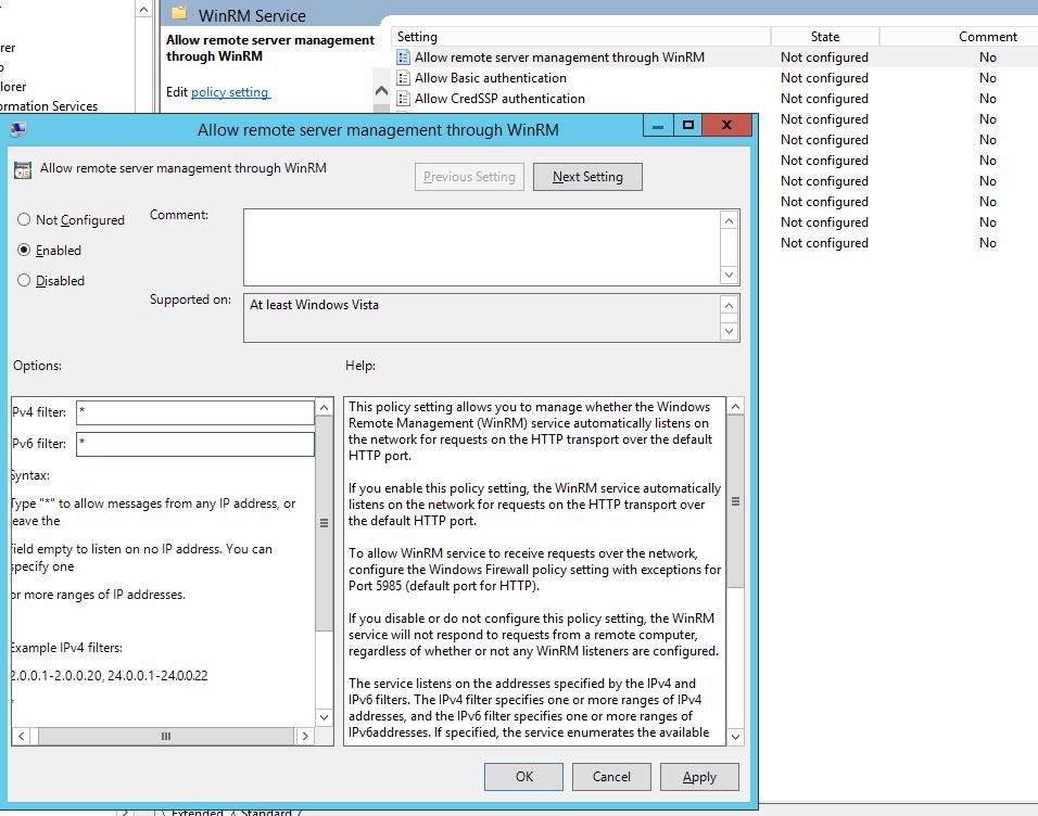gpo-enable-psremoting-1