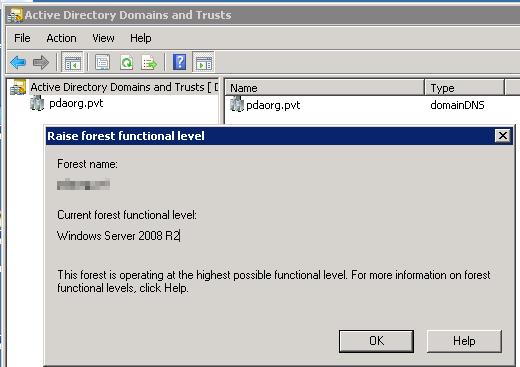 installing-server-2012-as-a-dc
