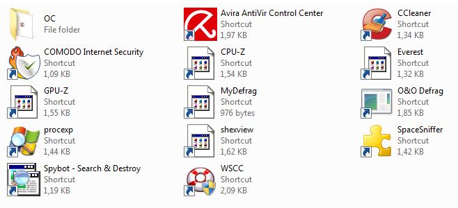 reset-icon-cache