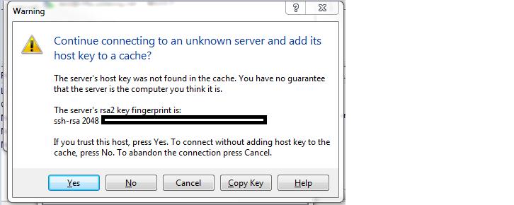 winscp-client-host-key-2
